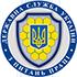 Управління Держпраці у Черкаській області